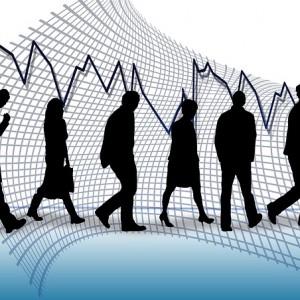 Unemployment-Public-Domain-300x300