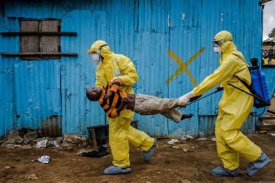 ebola-liberia-child