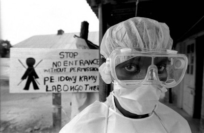 ebola-pandemic1-610x400