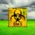 gmo_grass_dark_biohazard-263x164