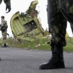Ukrainian Soldier Confirms: Ukraine's Military Shot Down Malaysian MH17 Plane