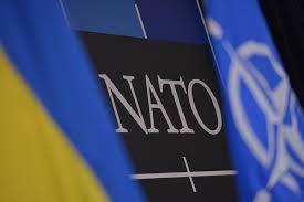 http://www.globalresearch.ca/wp-content/uploads/2014/09/nato-ukraine.jpg