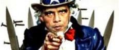 obama terrorisme guerre