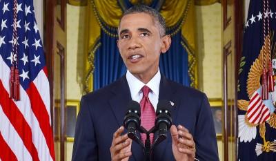 pic_giant_091114_SM_Obama-ISIS-Speech