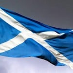 Scotland Votes 'NO', Now Watch As the Ground Shifts Beneath Our Feet