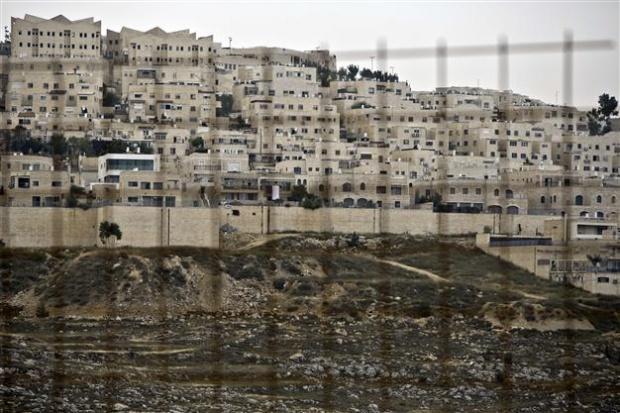 settlement-wall.jpg