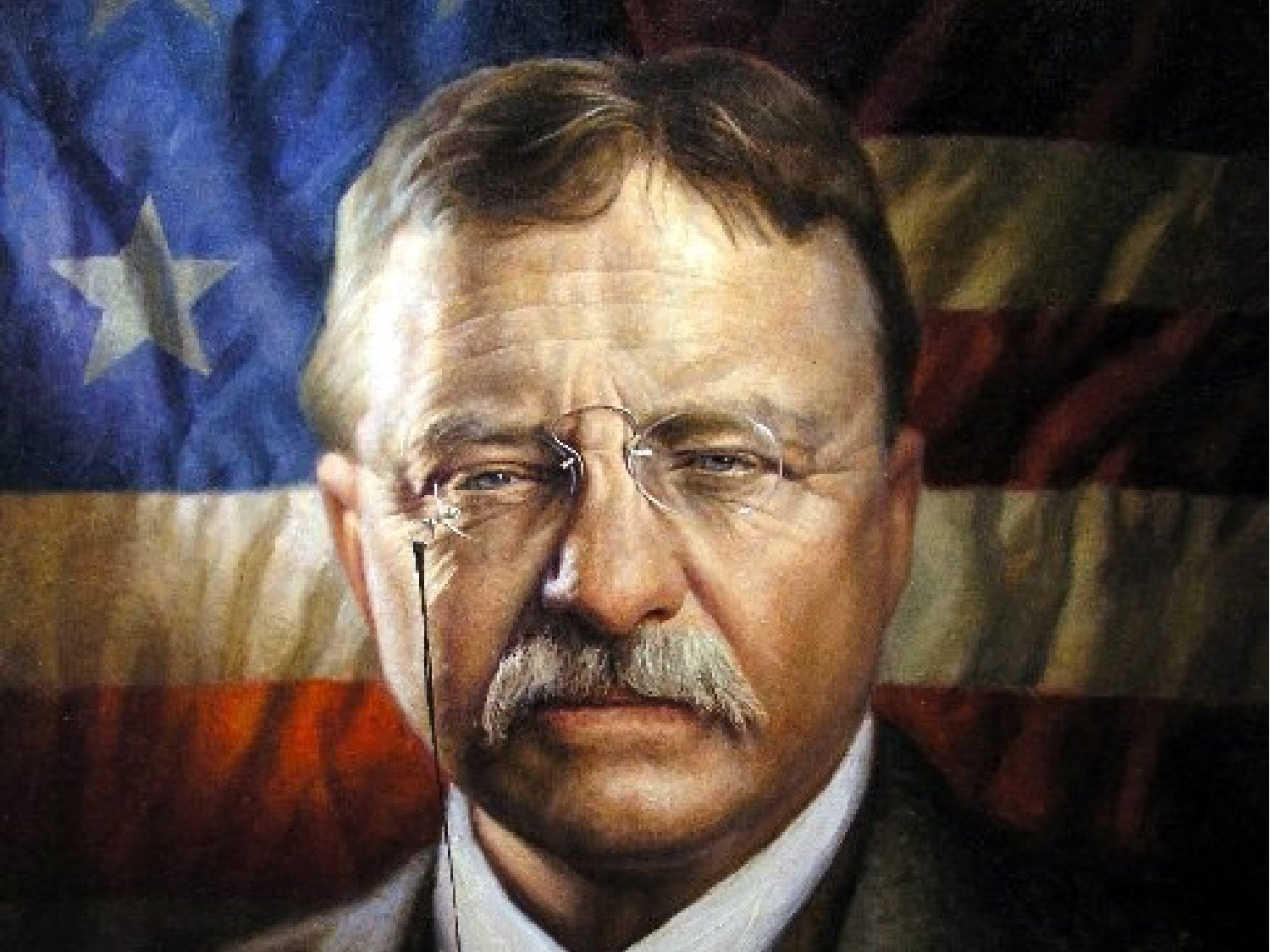 theodore roosevelt essay theodore roosevelt and american racism global research centre global research theodore roosevelt and american racism global
