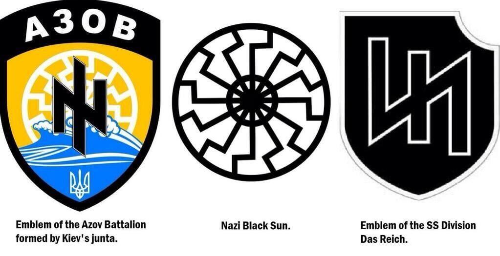 http://www.globalresearch.ca/wp-content/uploads/2014/09/ukraine-nazi-emblems1.jpg