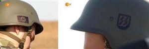 ukraine-nazi-helmet
