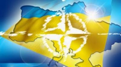 ukraine.n