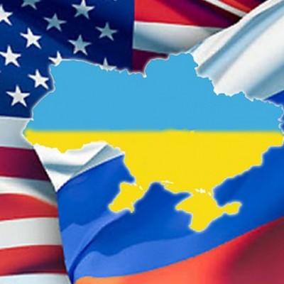 usa_russia_ukraine