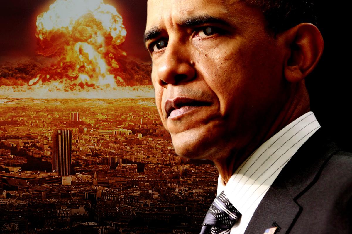 Image result for obama war