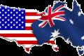 Australie USA
