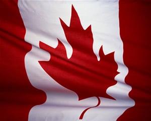 Canada 300