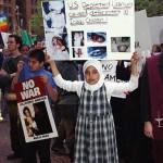 "Iraqi Doctors Call Depleted Uranium Use ""Genocide"""