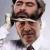 Erdogan masque