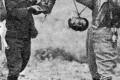 Histoire Algérie décapitation
