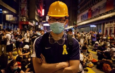 Hong-Kong-Protests-External-Influence