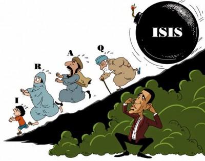 ISIS_Iraq