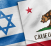 Israel-California-Finance-Silicon-Valley
