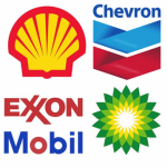 Financial Warfare: Big Banks Conspire with Giant Oil Companies to Manipulate Currency Markets