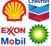 OilCompanies-300x300