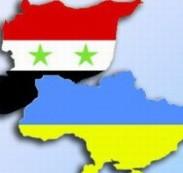 Project Censored: Latest Developments on Ukraine