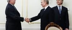 PDG Total Poutine