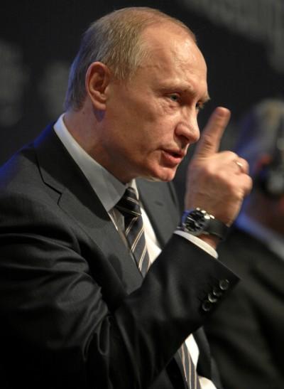 PutinFinger1