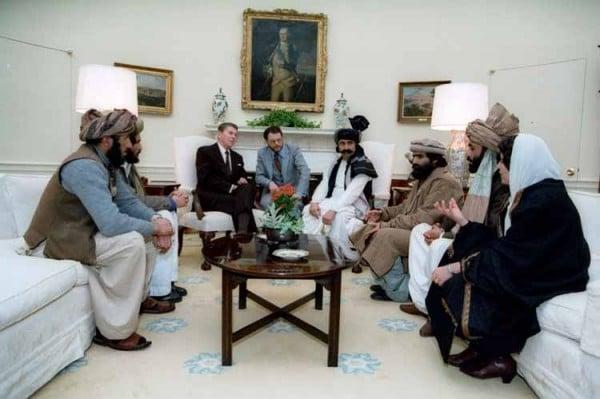 Reagan-Mujahedeen-600x399.jpg