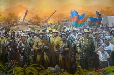 SWAPO-and-fight-for-freedom