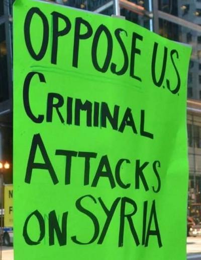 SyriaAntiWarRally-ANSWER-05cr2