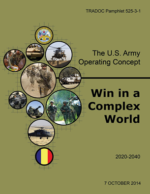 US-Army-Operating-Concept