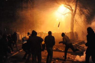 UkraineProtesters