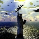 "Divide and Rule: America Ignites a Politico-Religious ""Civil War"" in Iraq and Syria"