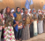 femmes-kobane