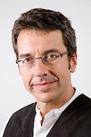 Image result for George Monbiot