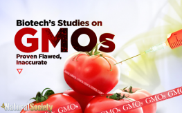 gmos_tomato_study_flawed_nslogo-263x164