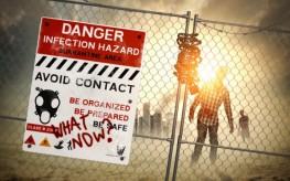 infection_disease_ebola_quarantine_danger-263x164