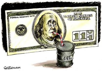 oil-cartoon