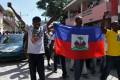 protest-haiti1