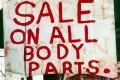 sale-on-all-body-parts