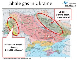 The Looting Of Ukraine And The Us Energy War Global