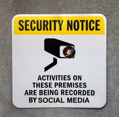 social-media-surveillance-1024x1011
