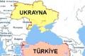 turquie-ukraine