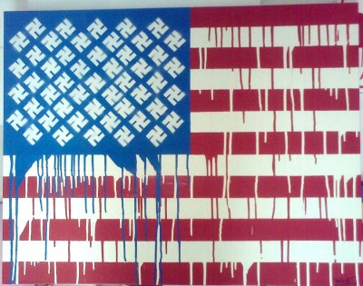 us-flag-swastikas_and_stripes_by_kone1972