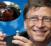 vaccine_bill_gates_india_polio-263x164