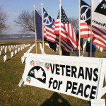 Dismantling the Pro-War Cult. The Myth of the Soldier as Guarantor of Freedom