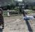 war crimes eastern ukraine