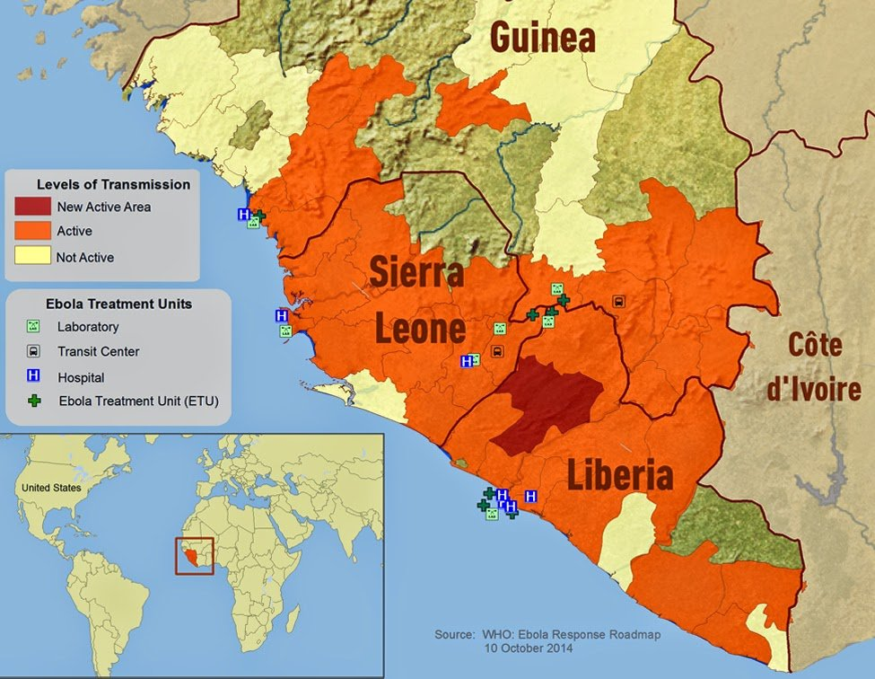 Poverty in Africa Map West Africa Distribution Map Jpg